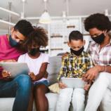 Speaking To Children About Coronavirus 2019 (COVID-19)